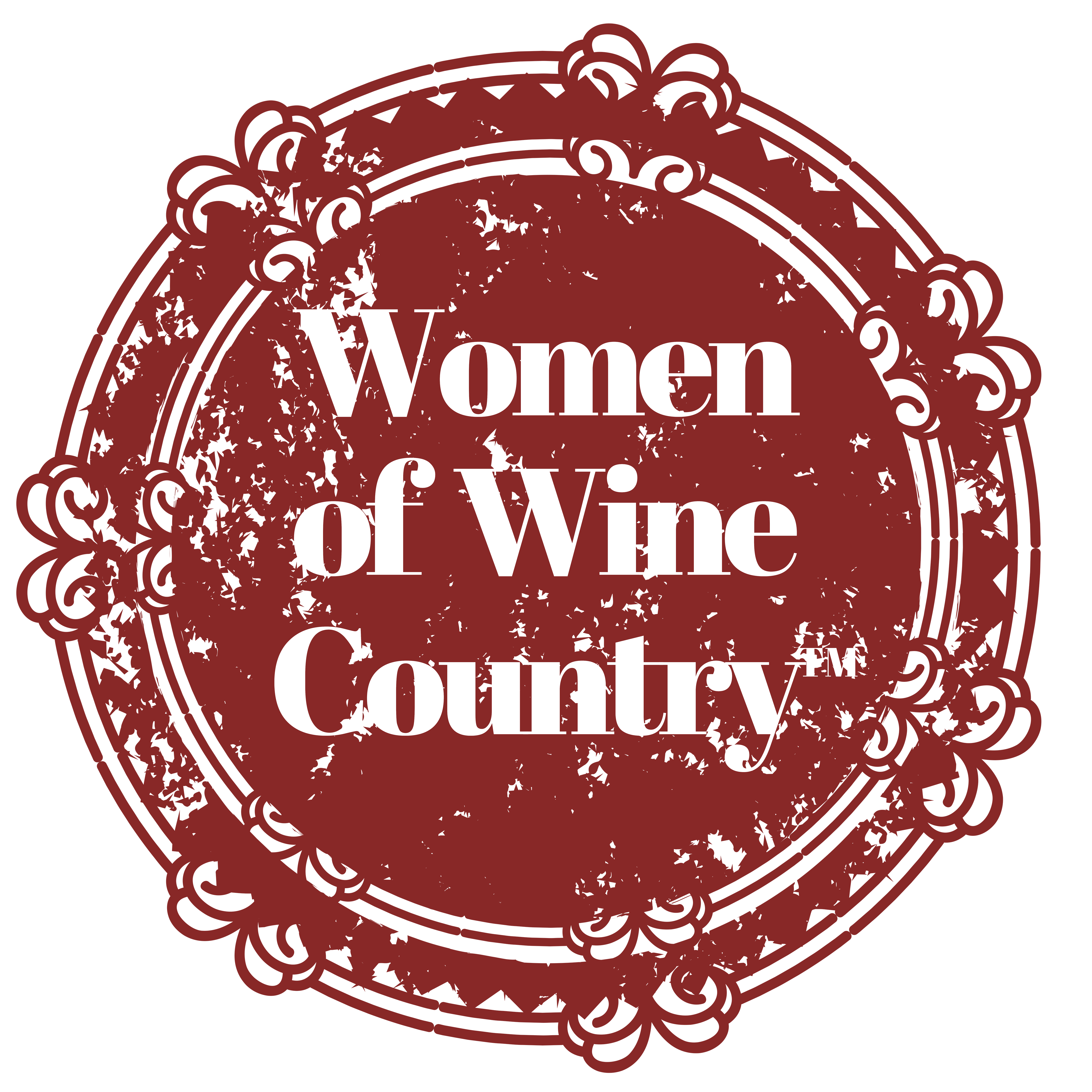 Women of Wine Country